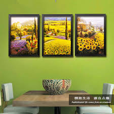 Compare Prices On Canvas Paintings For Kids Rooms Online Shopping - Canvas paintings for kids rooms