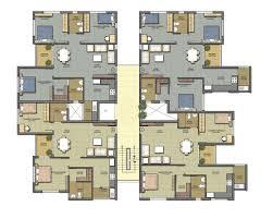 apartment floor plan creator impressive design ideas modern apartment plans home and floor plan