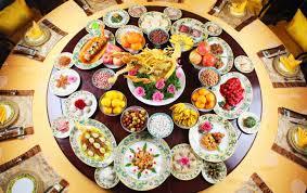 qu est ce qu un chinois en cuisine qu est ce que bien manger gastronomie en chine