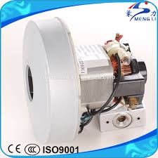 Single Phase Water Pump Motor Price Single Phase Motor Price Single Phase Motor Price Suppliers And