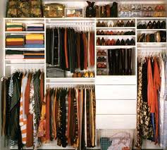 wardrobe organization boxit urban self storage