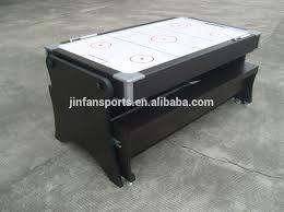 tournament choice pool table hockey table baby foot tournament choice air hockey table buy 4 in