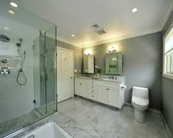 coventry gray benjamin moore paint gray wall white cabinet gray