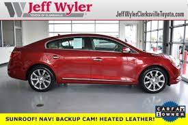 used lexus for sale fort wayne indiana used cars for sale in clarksville in jeff wyler toyota of