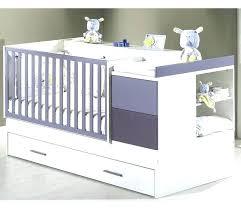 chambre complète bébé avec lit évolutif lit evolutif pas cher bebe lit evolutif bebe but lit transformable