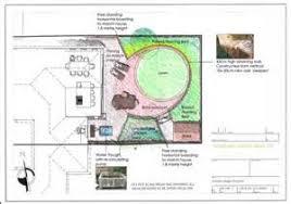 Shop Plans And Designs Exceptional Shop Plans And Designs 8