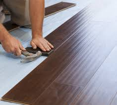 Laminate Dark Wood Flooring Dark Wood Laminate Flooring Flooring Designs