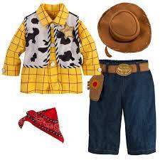 jessie and woody halloween costumes amazon com disney store toy story sheriff woody halloween costume