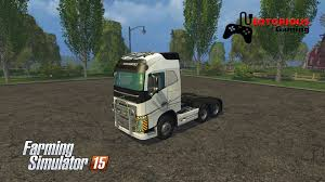 volvo tractors fs 15 on volvo images tractor service and repair
