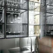 how to make aluminum cabinets aluminum kitchen cabinet doors kitchen cabinet doors for brushed