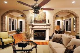 western decorations for home inexpensive home decor of impressive living room ideas modern