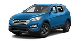 hyundai suv uk used hyundai santa fe cars for sale second nearly