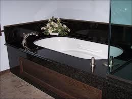 kitchen black granite with gold flecks l shape kitchen island