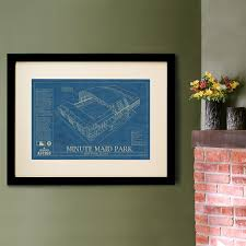 lake topography art hand crafted lake map topography art