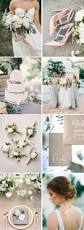 4 perfect colour palettes for 2017 weddings u2022 mrs2be