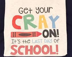 lucky teacher t shirt st patricks day shirt st