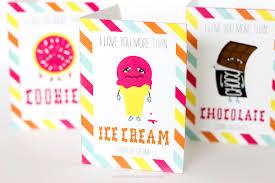 free printable funny valentine cards printable crush
