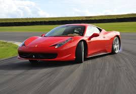 458 for sale australia top 10 most expensive cars currently on sale in australia