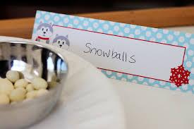 snow day ideas snow day breakfast u0026 cocoa tasting mirabelle
