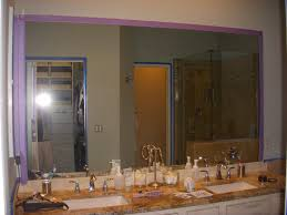 updating bathroom ideas simple small bathroom updates creative solutions for bathrooms