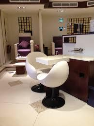 Furniture Pedicure Spa Chairs Cheap Pedicure Chairs Lexor Spa - Design chairs cheap