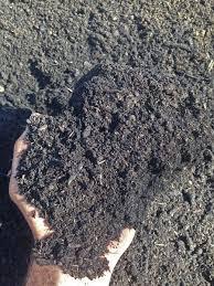 garden soil logan soils u0026 landscaping supplies