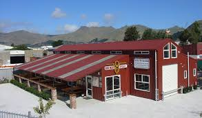 Industrial Sheds Commerical Sheds Lifestyle Sheds Sheds by Buildings Kitset Steel Buildings Portable Buildings Totalspan