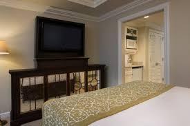 new villa at disney grand floridian villas for rent in orlando