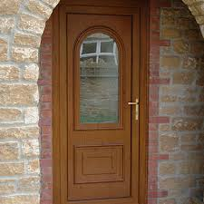 Patio Doors Belfast Pvc Patio Doors Belfast Doors Mcilhatton Co Upvc Panel Doors