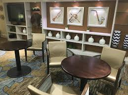Dining Room Attendant by Hotel Jackson Marriott Ms Booking Com
