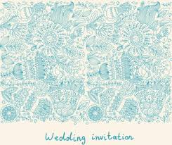 wedding invitations vector wedding invitations vector free vector in encapsulated