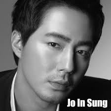 jo in sung 조인성 thailand fc home facebook