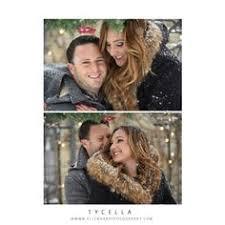 the knot wedding website marcella bonaiuto and zuckerman wedding photo 2 winter