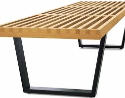 bench popular contemporary bedroom storage bench famous