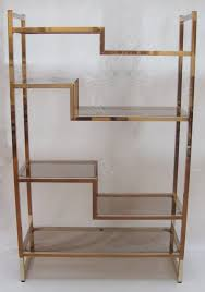 How Do You Pronounce Etagere 21 Best Furniture Images On Pinterest Powder Rooms Shelves And