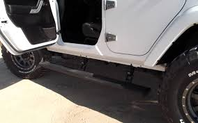 mopar side steps for jeep wrangler unlimited xplore 2012 jeep wrangler unlimited rubicon performance test