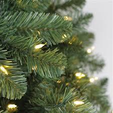christmas tree on sale 7 5 foot christmas tree anson christmas tree for sale artificial
