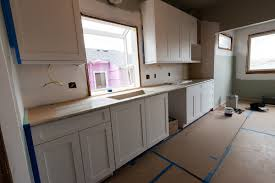 tangent construction inc greenlake kitchen