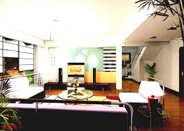 japanese style home interior design cool japanese home decor gallery best inspiration design emejing