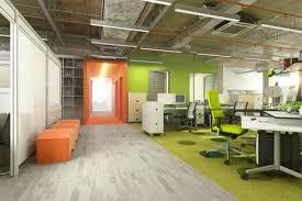 calcul surface utile bureaux surface de bureau comment faire le bon calcul pour ses futurs