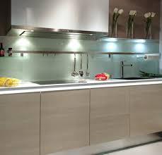 glaspaneele küche glaspaneele kche fototapete wattenmeer rene ledrado monofaktur