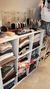 240 best diy closet organization images on pinterest baby girls