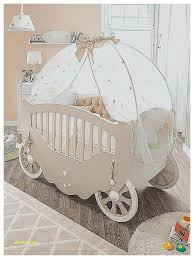 Target Mattress Crib Awesome Cribs For Babies Beautiful Coolest Baby Infants Just As