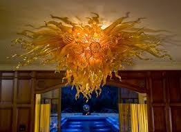 Murano Chandeliers Chandeliers Lighting
