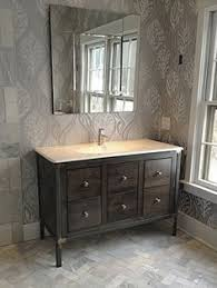 Country Vanity Bathroom Epic Country Bathroom Vanity 56 For Your Small Home Decor
