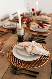 Valentines Day Tablescapes Valentine U0027s Day Wedding Inspiration With Handcrafted Elements