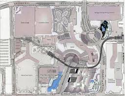 mgm mirage citycenter register now to reserve a unit get in