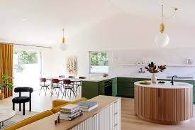 what is trend in kitchen cabinets the 9 kitchen trends we can t wait to see more of in 2020