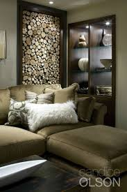 stunning design ideas for small living room photos interior