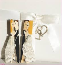 awesome wedding presents awesome handmade wedding gifts for and groom looking